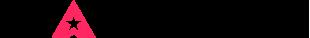 Starsinsider